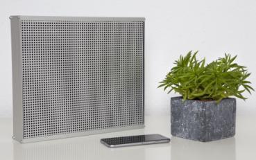 online shop dinnovative luftreiniger b ro praxis wohnung. Black Bedroom Furniture Sets. Home Design Ideas